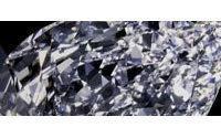 De Beers sells S.African Cullinan Diamond Mine