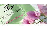 Un Premier Bouquet pour First de Van Cleef &amp&#x3B; Arpels