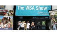 WSA lance un salon dédié aux matières premières de la chaussure