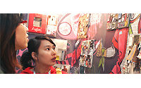 L'Intertextile Shanghai Apparel Fabrics satisfait de sa dernière édition