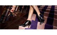 Reprise de Jourdan : le fabricant de chaussures Repetto retire son offre