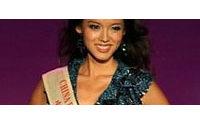 Miss Chine remporte le titre de Miss Monde 2007