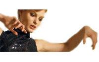 Montaigne Fashion Group a réduit sa perte nette au premier semestre