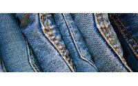 Le jean amorce un retour aux sources pour les exposants du salon du denim