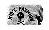 Le salon Kid's Fashion délaisse Paris pour la Fashion Week d'Anvers