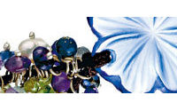 Le fonds d'investissement Emerisque candidat au rachat de Lalique