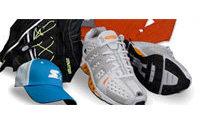 Nike vend la marque Starter au groupe Iconix
