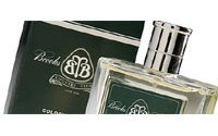 Brooks Brothers confie ses produits de beauté à Inter Parfums