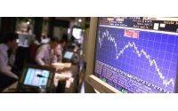 Pinco pallino punta alla Borsa
