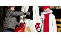 Noël : les commerçants partagés sur le bilan des ventes du week-end