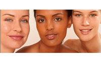 L'Oréal va collaborer avec Light BioScience pour développer des appareils de soin de la peau