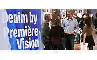 Denim by première Vision réussit sa première édition