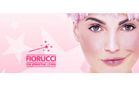 Fiorucci confie ses chaussures féminines à l'Italien Bravo