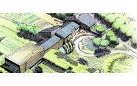 Nouvelle démarche environnementale pour Yves Rocher avec son éco-hôtel Spa