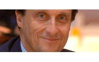 Bertrand de Senneville, nouveau directeur des relations sociales de L'Oréal
