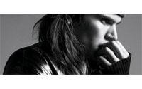 Warnaco élargit son offre de produits Calvin Klein
