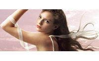 Lolita Lempicka внедряется на рынок косметики