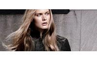 La nouvelle ligne &quot&#x3B;Calvin Klein Performance&quot&#x3B; confiée au licencié G-III Apparel