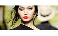 Mariella Burani Fashion Group à la conquête du marché indien avec Gitanjali