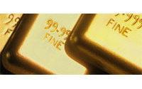 Oil rockets past 100 dollars, gold strikes historic high