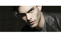 L'Oréal intéressé par Armani : la rumeur refait surface
