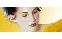 L'Oréal achète 100 % de Columbia Beauty Supply