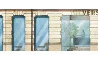 Versace installe son nouveau siège mondial dans un palazzo milanais