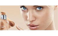 L'Oréal confie son budget publicitaire à Publicis