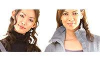 Fast Retailing : la marque Uniqlo tire les ventes au premier trimestre 2007-2008