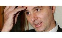 Luxottica : nel 2007 fatturato 5 mld