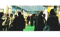08/09秋冬欧洲面料展:绿色风潮席卷而来