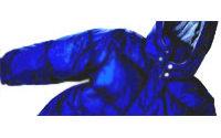 Gap rappelle 16 200 vestes pour garçons aux Etats-Unis