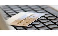 Les ventes en ligne vont continuer de progresser en 2008 en France, selon l'Acsel