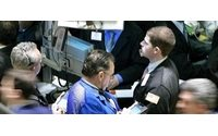 Gant : Maus Frere e' primo azionista