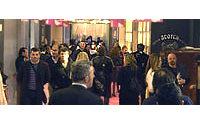 Le Pitti Uomo revendique un carton plein pour janvier 2008