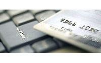 Soldes en ligne : hausse de 25 % des ventes par rapport à janvier 2007