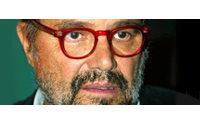 Toscani : moda, donne non amate