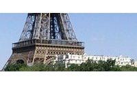 A Parigi 4 giorni di haute couture