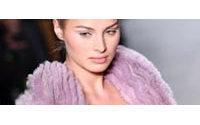 Givenchy прекращает выпуск haute couture