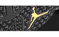 Nike nomme Gary Cook à la tête de Jordan