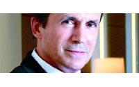 L'Oréal : deux nouveaux dirigeants pour les produits professionnels et grand public