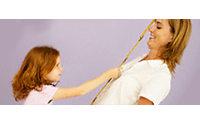 Lancement d'une campagne de mensurations des jeunes enfants