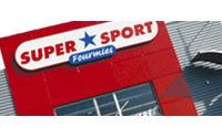 Vivarte négocie le rachat de Super Sport