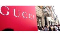 Ppr (Gucci) : + 16,1 % fatturato 2007