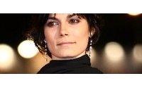 Ferragamo sceglie Valeria Solarino