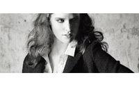 Montaigne Fashion Group a réussi son virage avec Irène Van Ryb