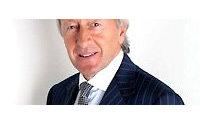 British Fashion Council : le président de Jaeger prend la relève
