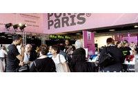 L'organisateur du salon Prêt-à-Porter Paris ouvre son capital à GL Events