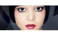 Shiseido : bénéfice net sur neuf mois en forte hausse grâce au marché chinois