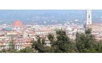 A Firenze Vintage Selection